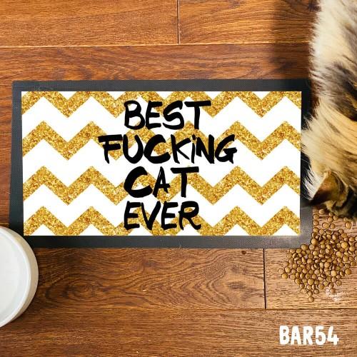 Best Cat Pet Mat