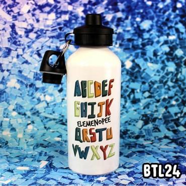 ABC Bottle