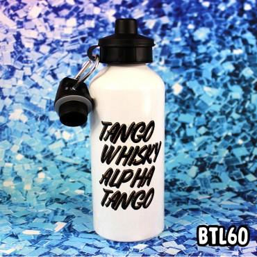 TWAT Bottle