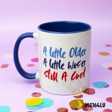 Little Older Mug