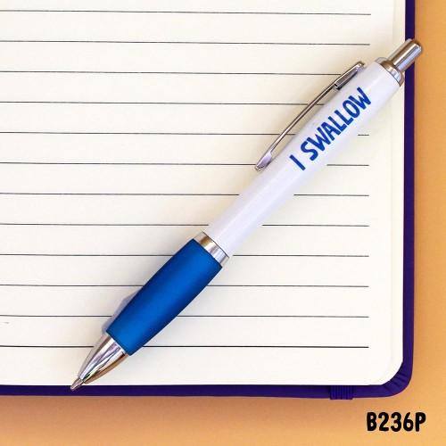 Swallow Pen
