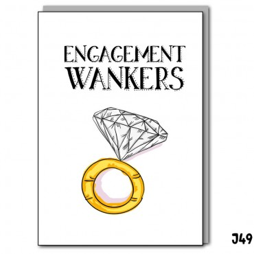 Engagement Time