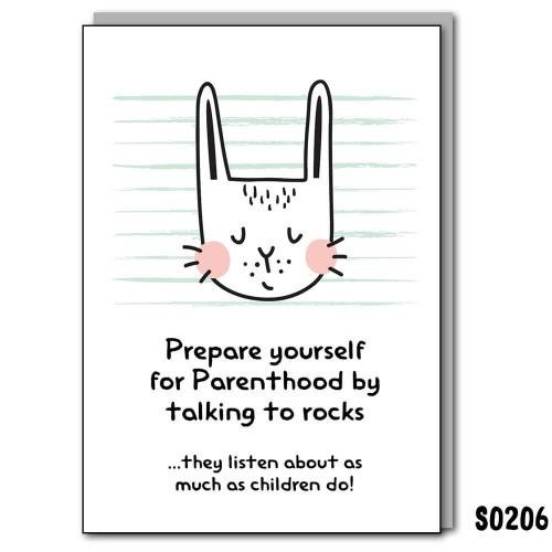 Talk To Rocks