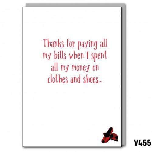 Bills Shoes