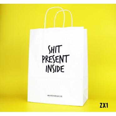 Shit Gift