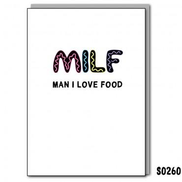 M.I.L.F