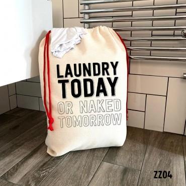 Laundry Today Laundry Bag
