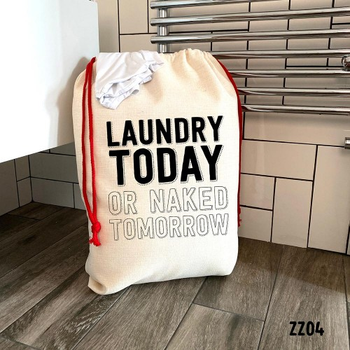 Laundry Today Laundry Bag